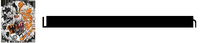 Landsmannschaft Preussen Logo